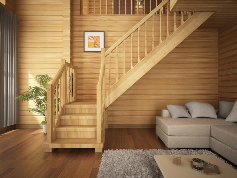 10 - Escaleras para sotanos ...