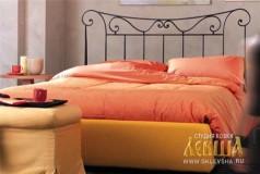 Кованая мебель 7407