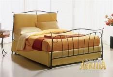 Кованая мебель 7408
