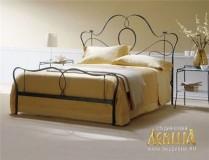 Кованая мебель 7410