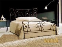 Кованая мебель 7411