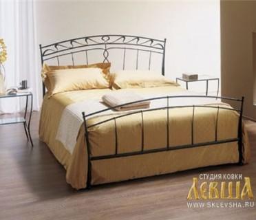 Кованая мебель 7412