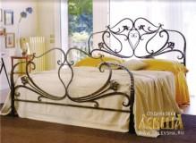 Кованая мебель 7418