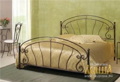 Кованая мебель 7422