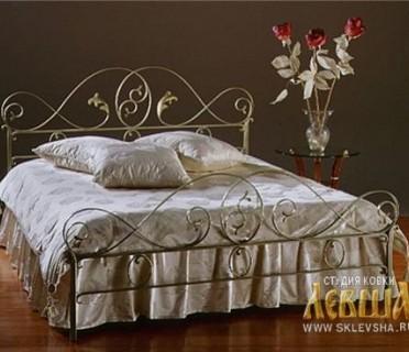 Кованая мебель 7430