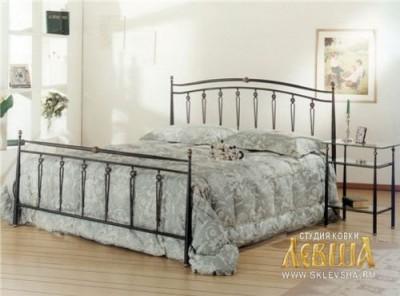Кованая мебель 7435