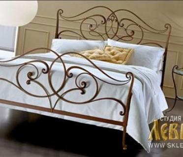 Кованая мебель 7436