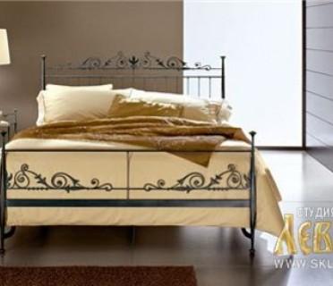 Кованая мебель 7443