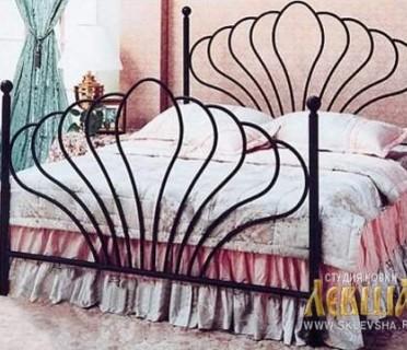 Кованая мебель 7451