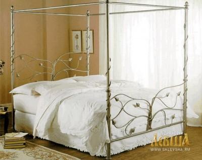 Кованая мебель 7455