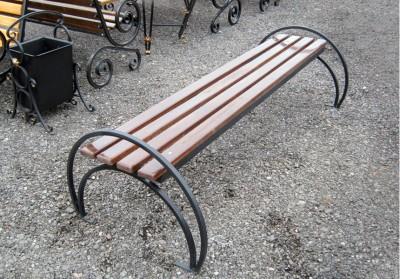 Кованая мебель ЛАВ16
